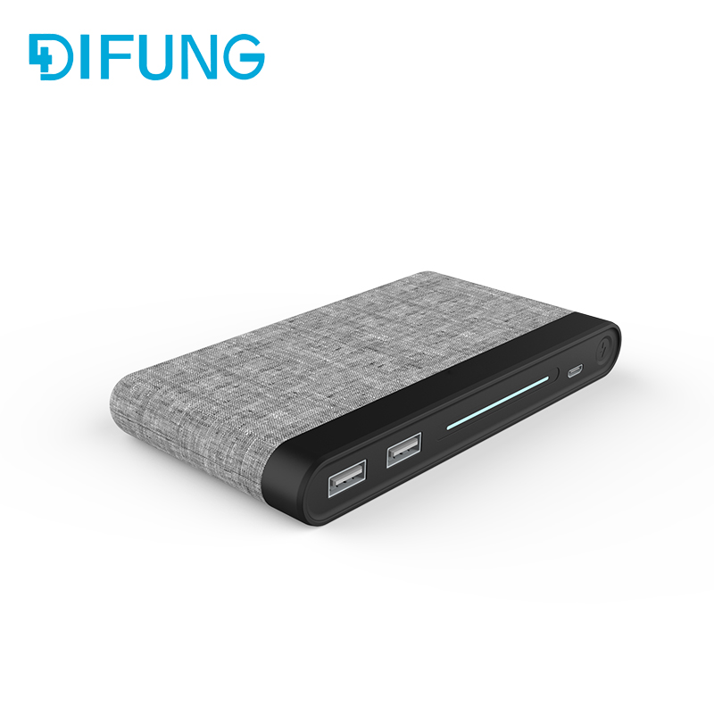 alibaba online shopping rosh power bank with great price