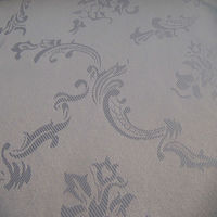 mattress cover upholstery fabric for home textile (016)