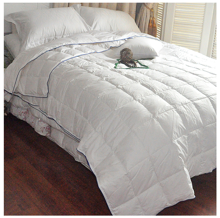 BS-0041 Hotel Hot Selling Natural Comfort Sheets Bed Linen Cat Print Bedding Set