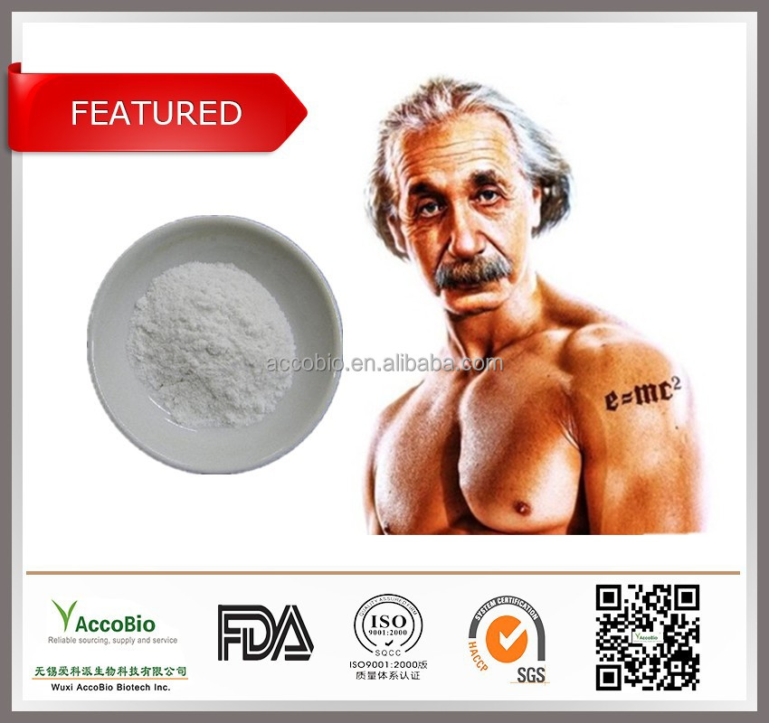 High quality Nootropics supplements Phenibut 99%/Phenibut hcl/Phenibut powder