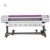 Factory digital flex banner printing machine price Smartjet 1801