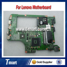 100% working laptop Motherboard for Lenovo B560 HM55 48.4JW06.011 Motherboard all fully tested