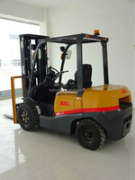 forklift tyres prices ,forklift clamp fo3.0ton forklift truck