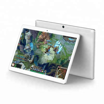 10.1inch IPS Display Quad Core 2G RAM 16G ROM Dual-band Wifi Android Tablet PC Teclast A10H