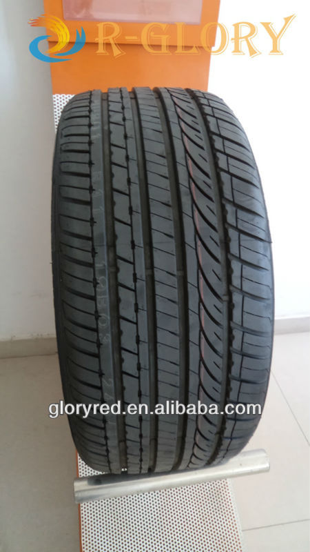 jeep tyre tires for sale in qatar