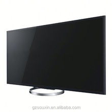 Wholesale Big Size TV 70 inch LED TV with VGA USB AV RJ45 WIFI
