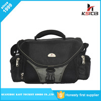 Wholesale high quality Video Photo Digital dslr Camera Backpack for Travel