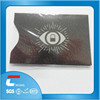 RFID Security Sleeves Credit Card Holder Blocking Protector Case Shield nfc