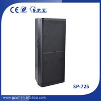 Buy 15 inch speakers audio 1000W speaker in China on Alibaba.com