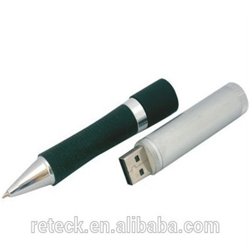 2016 new designed excellent promotional gift usb flash memory drive in dubai