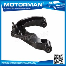 Parts front left upper air suspension assy control arm 54525-2S686 for NISSAN PICK UP D22 97
