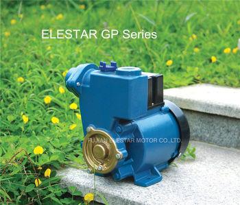 V Gp Dc Small Water Pump Motor Best Water Pump Motor Buy