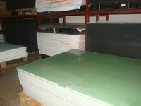 FR4 epoxy glass sheet from manufacturer producing