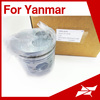 /product-detail/4tne94-4d94e-94mm-piston-for-yanmar-excavator-diesel-engine-spare-parts-60421245118.html