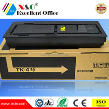 Cheap Price high quality compatible Kyocera 1620 1635 1650 2020 2035 2050 toner tk410 tk-410 tk 410