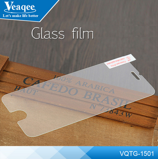 Veaqee 9h tempered glass screen protector,tempered glass table,tempered glass for iphone