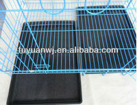 beautiful decorative electrical pet cages for dogs (manufacture)