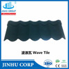 colorful Shingle stone coated roofing sheet building materials
