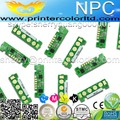 Toner chips 106R03624 for Xerox Phaser 3330 WorkCentre 3335 3345 laser jet chips