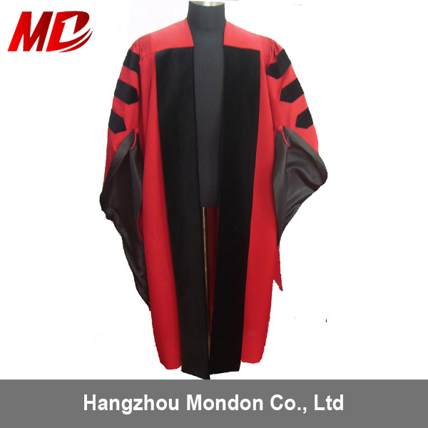 African doctoral gown.jpg