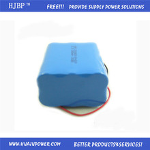 2014 new products china supplier high quality best safe battery fan hats