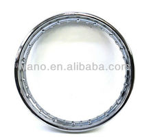 10 12 14 15 16 17 18 19 20 21 inch Type WM WR MT H U V A D Forged Aluminum Motorcycle Wheel Rim