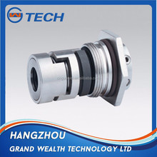 China manufacturer GWGLF-2 fuel oil pump mechanical seal