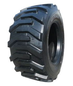 Wholesale Chinese brands top quality 1300-25 otr tyre