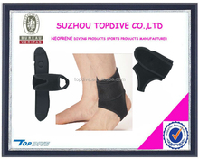 Health Care Neoprene Ankle Brace Support