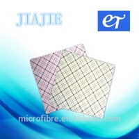 microfiber lens cleaning cloth, cleaning microfiber cloth