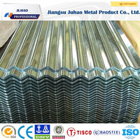 Manufacturer in stocks good quality Long using time greenhouse aluminium rain gutter factory direct sale