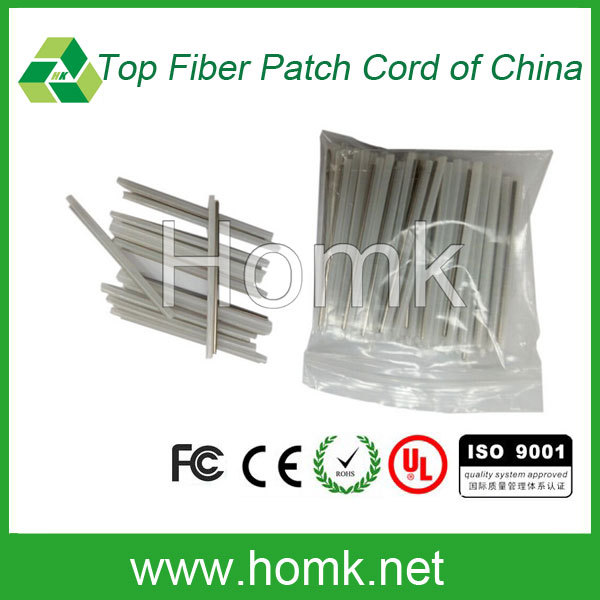 2.5mm Curing oven Heat Shrinkable tube