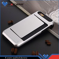 Fashion style wholesales imd phone case custom