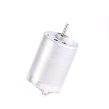 Best Quality Mini Dc Right Motor 6V In Shenzhen China 2017