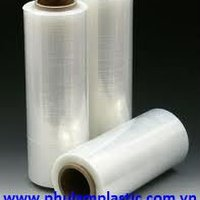 Pallet Stretch Film Hand Grade Or