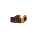 USB Charger Connector Flex Cable Micro USB Dock Charging Port Replacement For Sony Xperia Z5