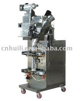 Automatic Powder Packing Machine SJIII-F100 price for milk powder