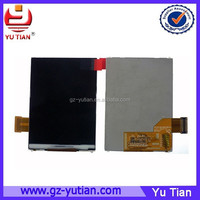 mobile phone displays for samsung s5600 lcd screen replacement parts