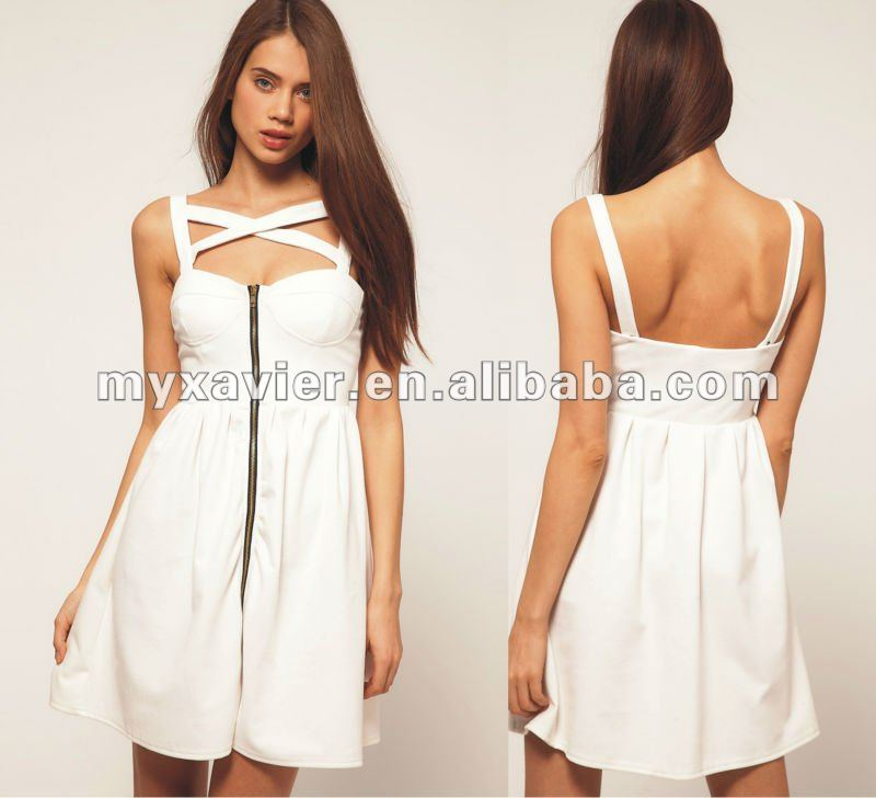 2012 ladies casual dresses pictures,fashion clothing,hot selling ,(D1103)