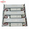 Battery emergency fluorescent light inverter 90minutes emergency power supply(Shipping Just include inverter)