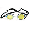 High Quality Hot Sale New Design Summer Sports Swim Goggles Swimming Goggles
