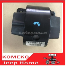 52058488 SUPPORT. Transmission for Jeep Grand Cherokee