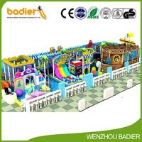 Factory Sale High Quality Creative Indoor
