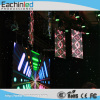 mobile stage rental display indoor full color LED screen p4