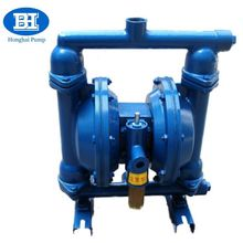 QBY series air operated diaphragm pump made in China