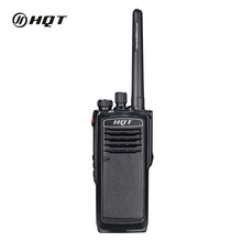 Best Waterproof Digital Portable 2 Way Radio