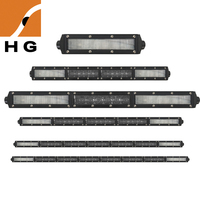 Extreme rough country 84w 13.5inch led light bar for aurora led usa
