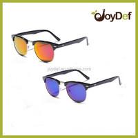 watersports sunglasses  glasses,sports