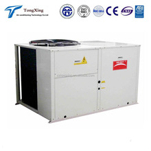 rooftop air conditioning units / hotel room air conditioner