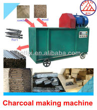 Supply top grade and high quality industrial charcoal/industrial charcoal machine for sale